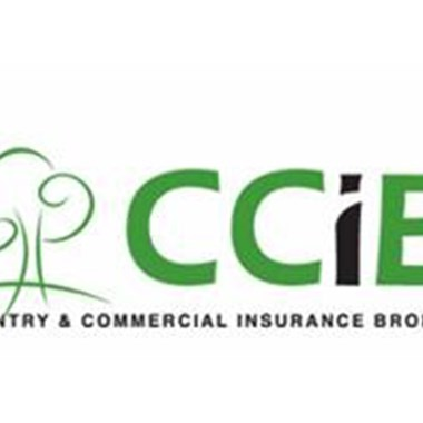 Country & Commercial Insurance Brokers