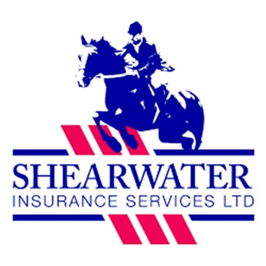 Shearwater Insurances Service