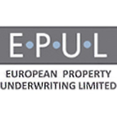 European Property Underwriting Management