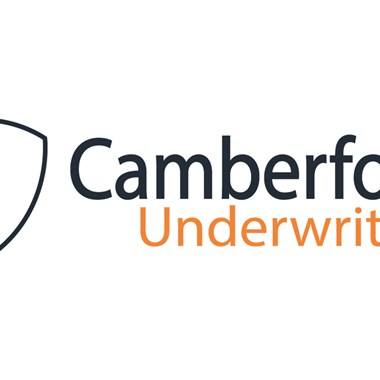 Camberford Underwriting