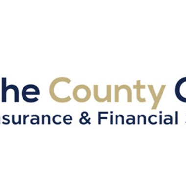 The County Group